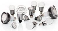 LED-лампы Verbatim