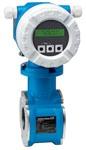 Электромагнитный расходомер Endress+Hauser Promag 10D