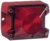 Компактная проблесковая лампа PYRA PY X-S-05