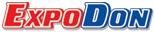 EXPO-DON logo