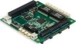 Модуль Fastwel NIM354