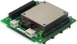 Защищенный сетевой коммутатор Fastwel NM350