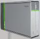 Система Schneider Electric EcoBlade