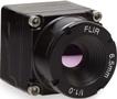 Модуль FLIR Boson