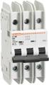 Автоматический выключатель Lovato Electric UL489