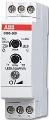 Светорегулятор ABB 6586-500