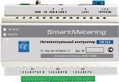 Контроллер SM160