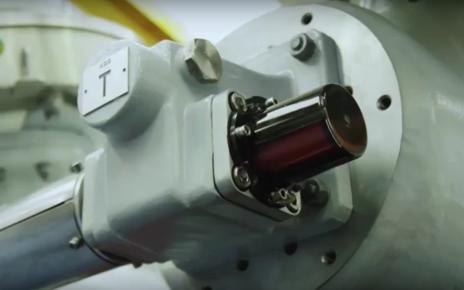 ABB Motor Drive TM 1_4