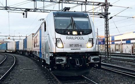 Решения Pilz для железнодорожных систем 4_0