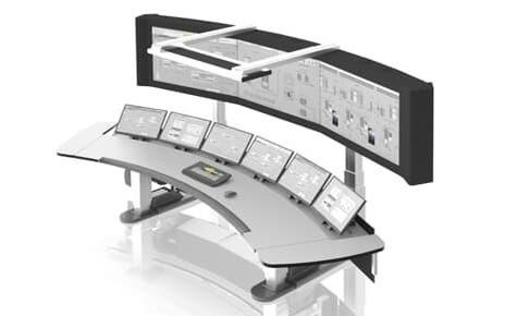 ABB AbilityTM System 800xA