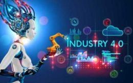 Industry 4_0