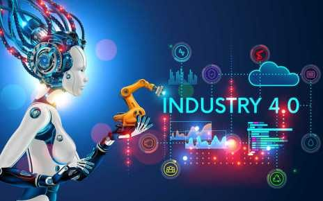 Industry 4_0