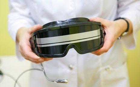 Rhythm Flight Device