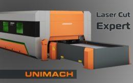 Unimach Expert