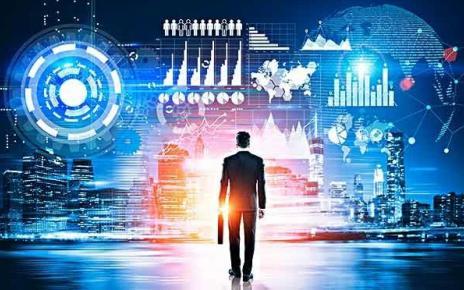 Кредиты на цифровую трансформацию