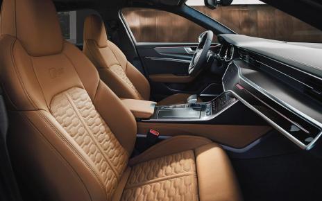 Audi RS 6 Avant 02