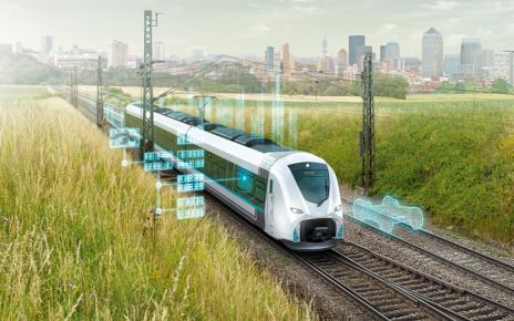 Siemens Mireo plus